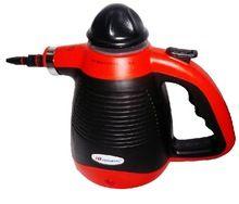 Alta presión limpiador de vapor vaporizador para prendas de mano calentador de belleza aire acondicionado máquina de limpieza(China (Mainland))