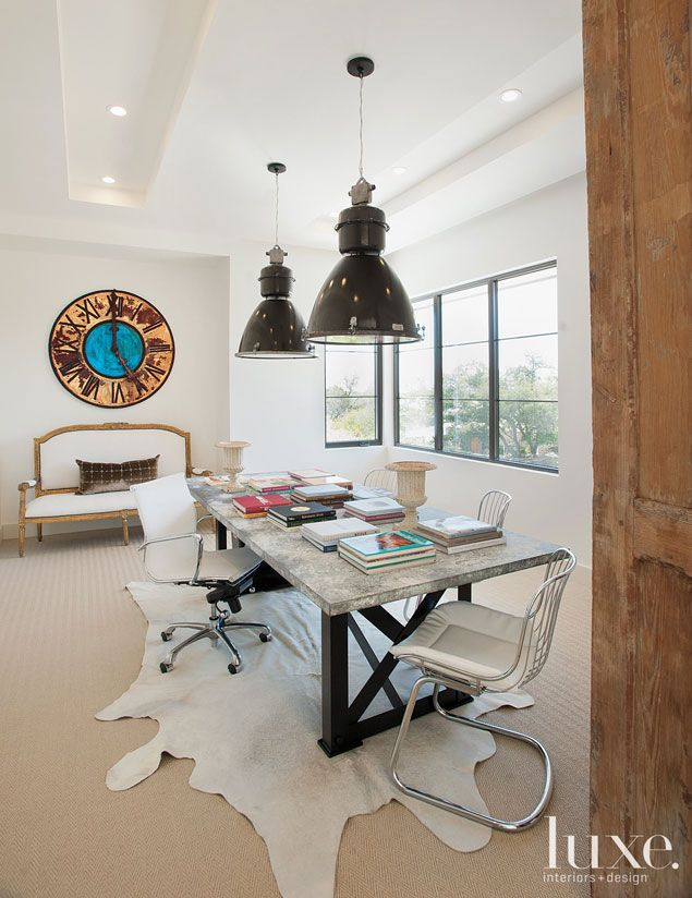 48 Best Office Interiors Images On Pinterest