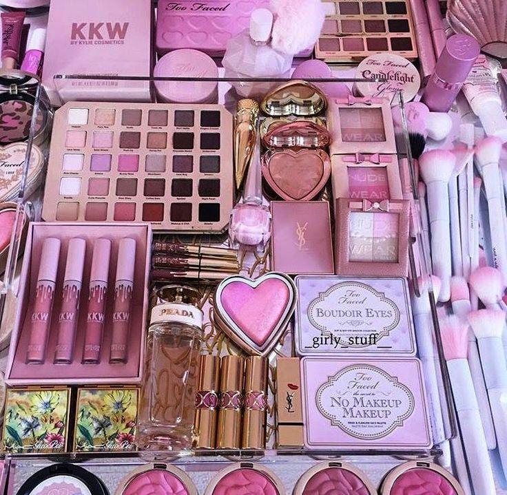 Makeup Forever Sephora concerning Makeup Vanity Set