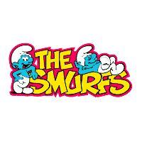 #The_Smurfs#