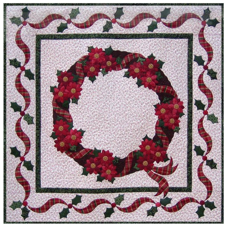Wall Hanging Quilt Patterns 52 best tis' the season images on pinterest