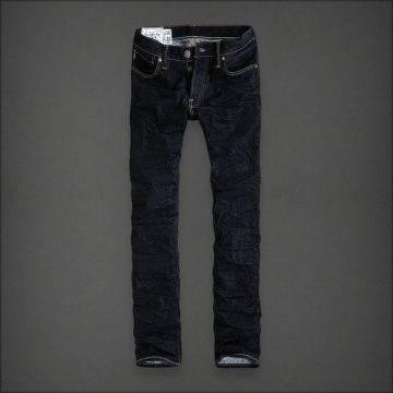 Abercrombie And Fitch Mens Jeans Uk Store Locator afc0387