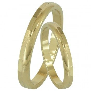 http://www.gofas.com.gr/el/wedding-rings/%CE%B2%CE%AD%CF%81%CE%B1-wr189-detail.html