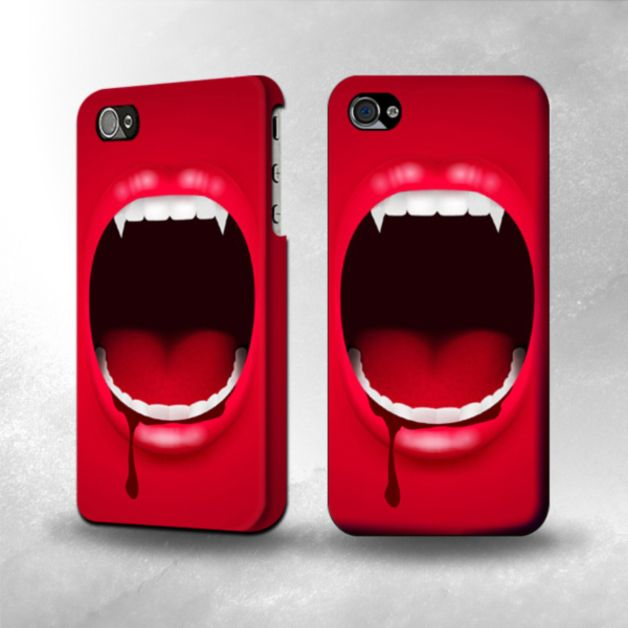 Graphic Printed Hard Case For IPHONE 4, 4S. Hard Case Cover For IPHONE 4, 4S - Graphic Printed Design Including Sides and Corner.  Full Wrap Sides and Corner, High Gloss, Full Photo. The image will...