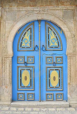 783 best doorways images on pinterest front doors house for Decoration porte tardis