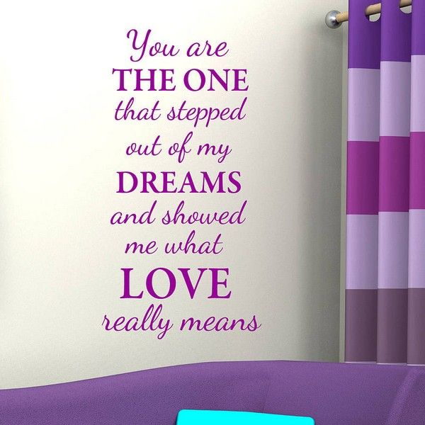 Short Sweet I Love You Quotes: 52 Really Cute Love Quotes For Him And Her With Images