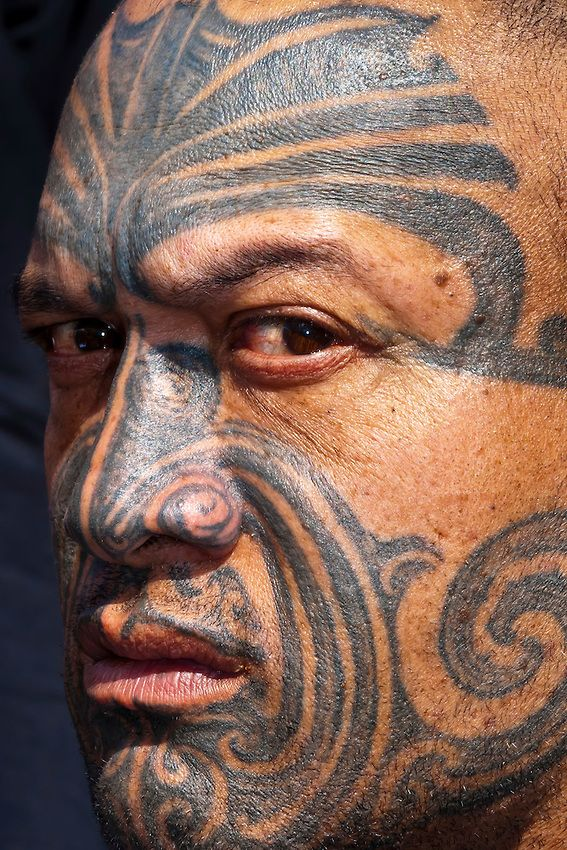 New Zealand Themed Tattoos: 72 Best Goldie Ta Moko Themed Images On Pinterest