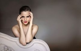Wallpapers HD: Emma Watson