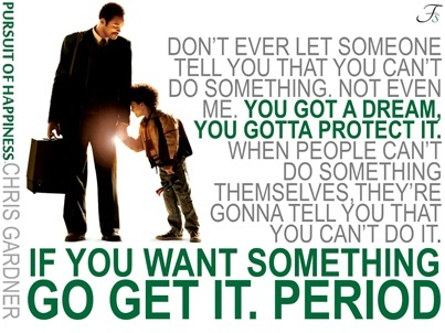 Movie Quotes Pursuit Of Happiness. QuotesGram