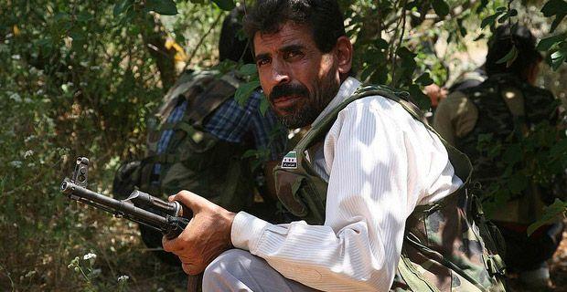 Susan Rice Admits U.S. Giving Arms to Al-Qaeda in Syria