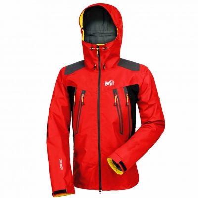 #Veste de #montagne #Millet #Homme K Pro Gore Tex #Jacket #Solentbay