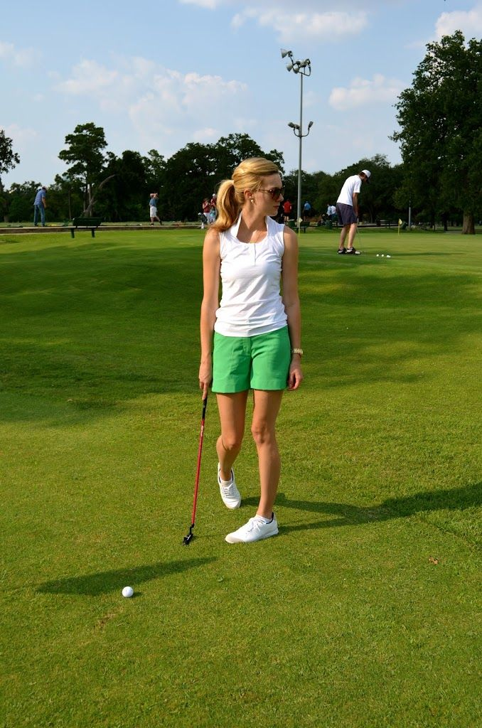 Best 25+ Womens golf attire ideas on Pinterest | Womenu0026#39;s golf fashion Womenu0026#39;s golf outfits and ...