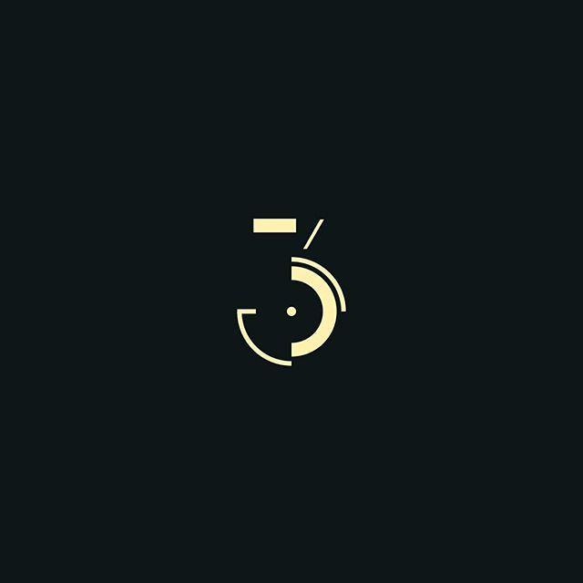#36days_3 #36daysoftype03 #36daysoftype