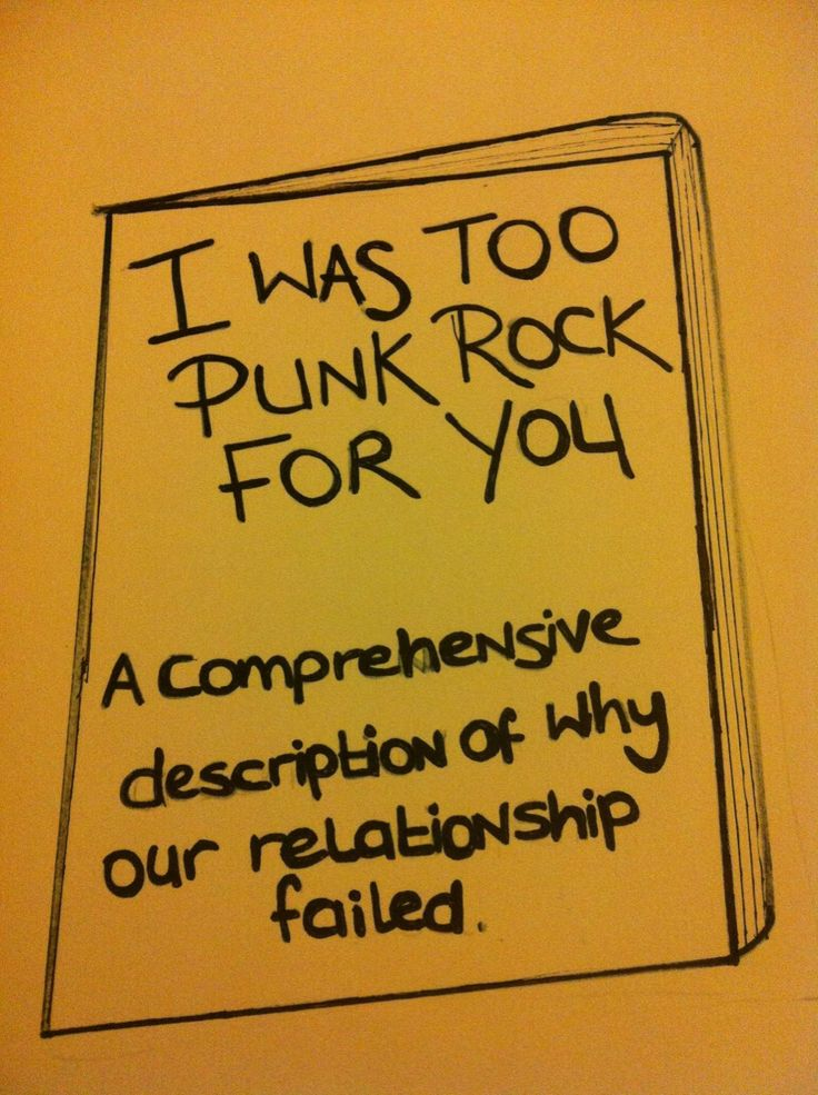 why punk rock began in the Script error punk rock (or simply punk) is a  when the punk rock revolution began in great britain, was to be both a musical and a cultural year zero.