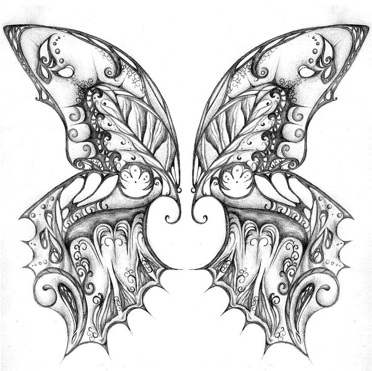 78 Best Images About Printable Grayscale Coloring Pages On