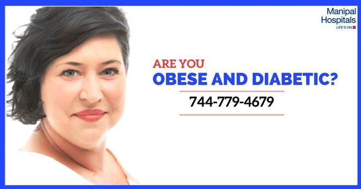 Are you looking for Affordable or Low Cost Weight Loss Surgery/Treatment in India? Then, Consult Our Expert #Bariatric Surgeon at #Manipal Hospitals,#Goa. Call 744-779-4679