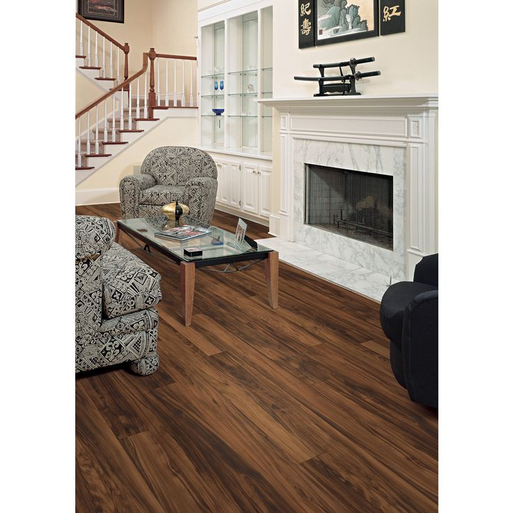 Shop Style Selections 4 96 In W X 4 23 Ft L Orchard Plum