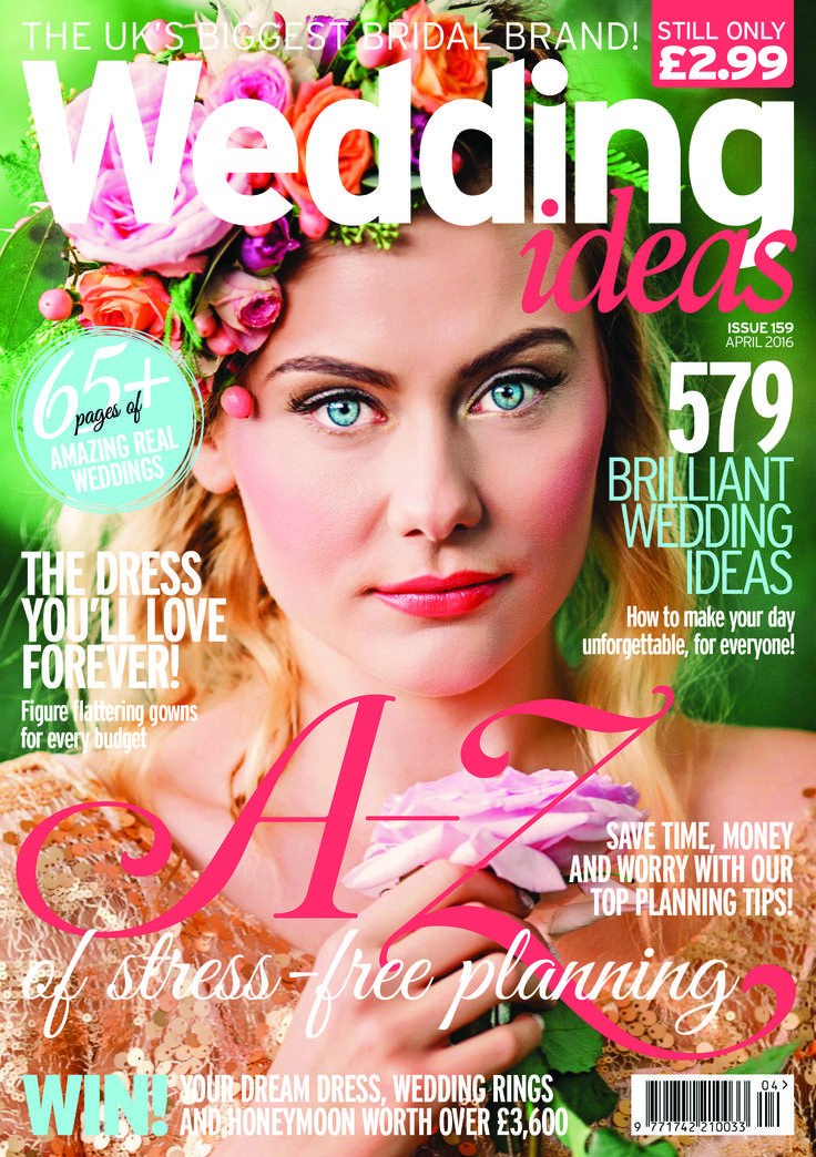 wedding ideas mag com 15 best images about wedding ideas magazine covers on 28018