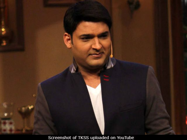 Kapil Sharma Has Left Rehab Early Quit Drinking Says 'Close Friend'