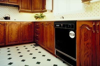 Best 25 Clean Linoleum Floors Ideas On Pinterest