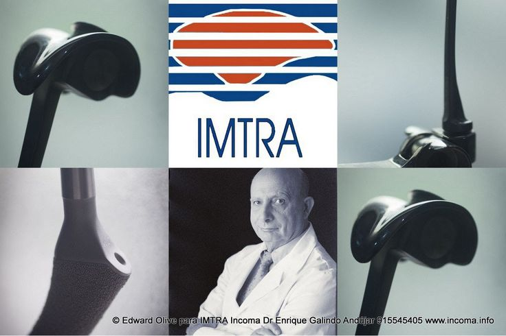 Traumatology Madrid. Knee Replacement with custom guides in Madrid Spain   Web: http://www.imtra.eu/ Doctor Enrique Galindo Andujar IMTRA Incoma traumatology clinic in Madrid Spain