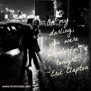 darling meet me tonight in the moonlight lyrics