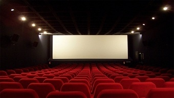 6 salles de cinéma insolites à Paris