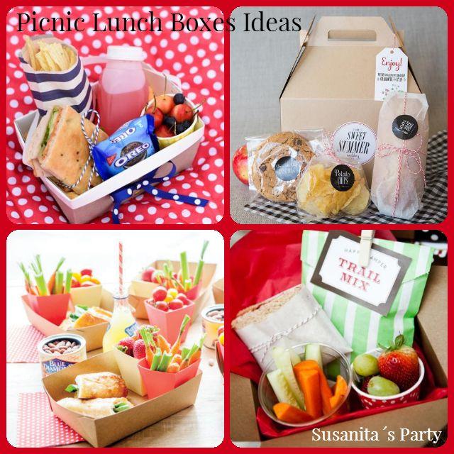 Pin On Comida Y Bebidas Para Celebrar Food And Drinks