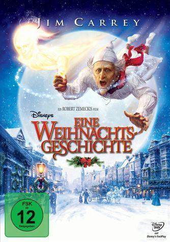 Frohliche weihnachten film wiki