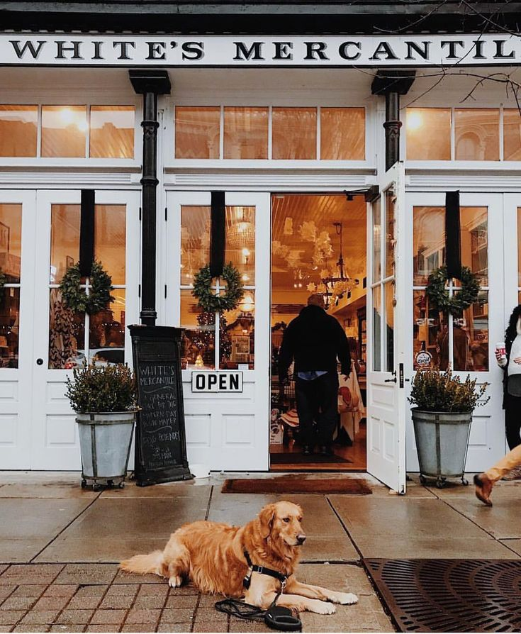 """White's Mercantile (@whitesmercantile) Nashville on Instagram: """"Happy New Year's weekend! Here's our store hours for Sunday and Monday- December 31 12 South: 12-3…"""""""