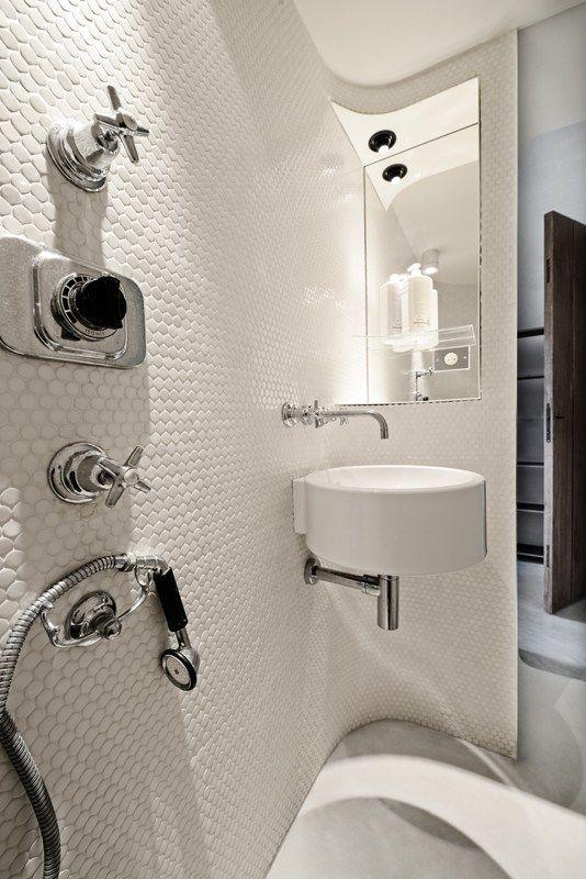 33 best Salle de Bain   Bathroom images on Pinterest Architecture