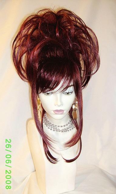 Wigs By Anthony - www.akwigdesigns.com