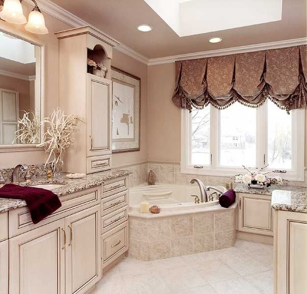 Modern Furniture Bathroom Decorating Design Ideas 2012 With Neutral Color: 26 Modern Bathroom Design And Decorating Ideas Creating