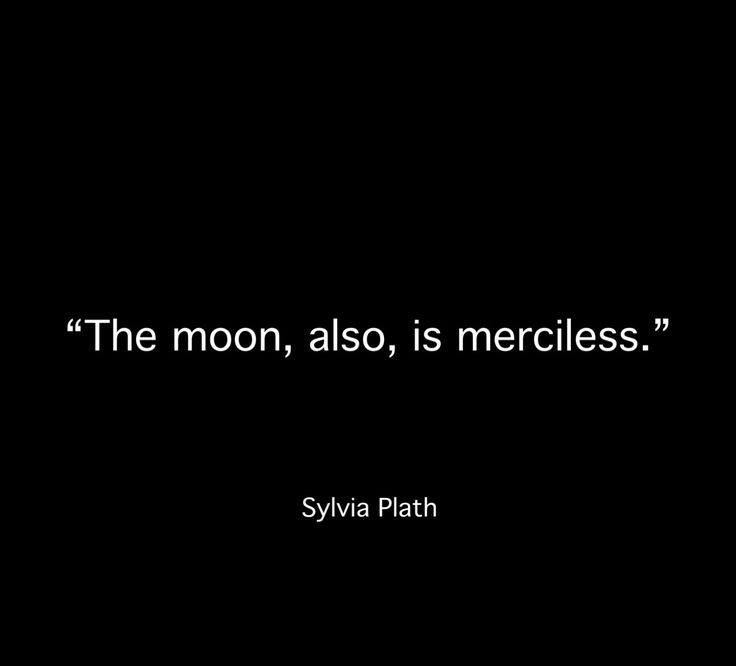 """Sylvia Plath, from The Complete Poems: """"Elm,"""""""