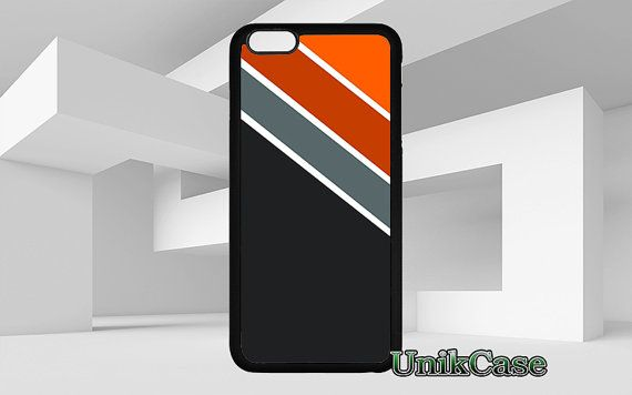 PERSONALIZE YOUR CELL PHONE CASE! MORE THAN 200 MODELS! www.UnikCase.com #Canada #Promo #simple #design #Creation #UnikCase #Etui #Cellulaire #Phone #Case #Unique #Unik #Android #Amazone #Google #iPhone #Samsung #Blackberry #iPad #Nokia #Nexus #Htc #huawei #LG #Motog #Motoe #Motox #Motorola #Sony #Xperia