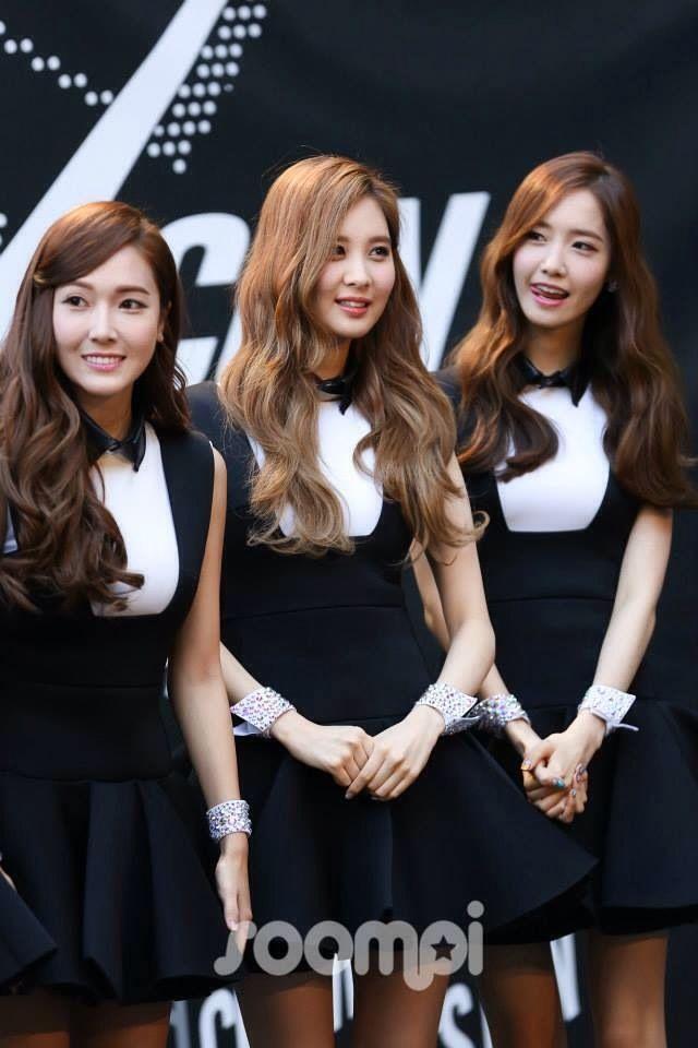 SeoYoonSic