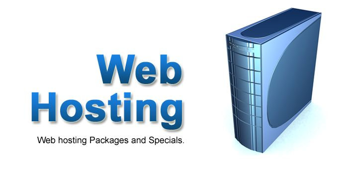 #Best #Web #Hosting #Service