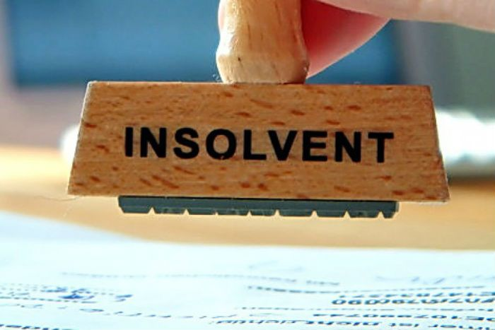 Government Fast Tracks Insolvency Resolution Process For Indian Startups