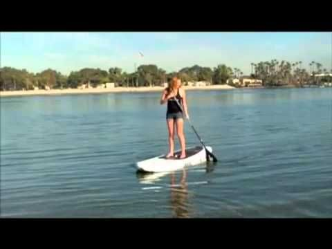 17 Best Images About How To Sup On Pinterest Plugs Surf