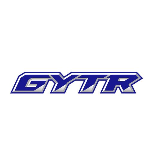 GYTR Yamaha Accessories from GH Motorcycles