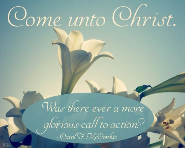 Lds Quotes For Youth: 50 Best Images About LDS Young Women On Pinterest