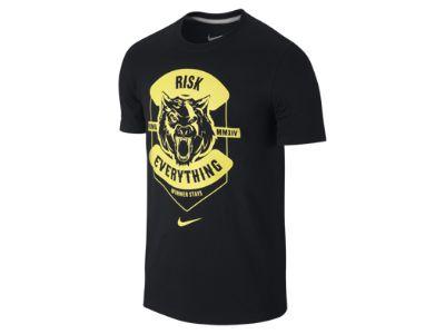 Nike City Attack (Rome) Men's T-Shirt