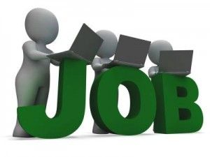 On Roll Sales Executive jobs opening in Jalandhar,Amritsar,Punjab