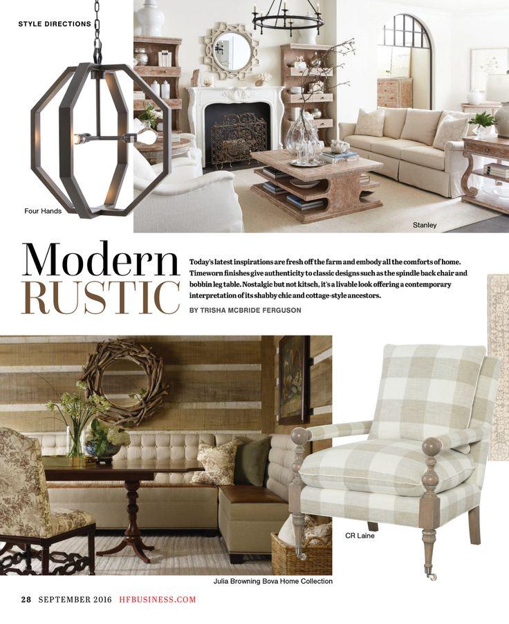 Home Furnishings Business%20%20Home Furnishings Business September 2016