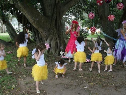A collection of images from our beautiful, boutique style fairy parties - magical beyond belief!  www.myfairyparty.com.au