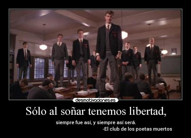 analysis of the movie dead poets society directed by peter weir and starring robin williams Robin williams is superb in dead poets society was written by tom schulman and directed by peter weir it starred robin film casablanca, starring.