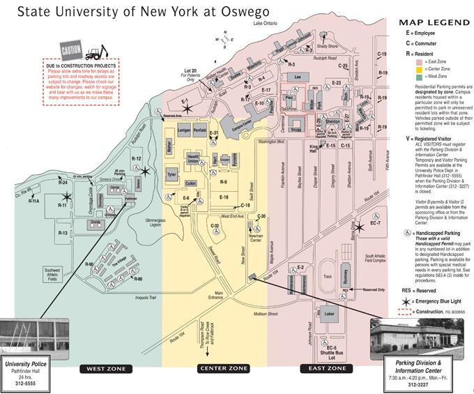 Download wallpaper high full HD » map of all suny schools | Full ...