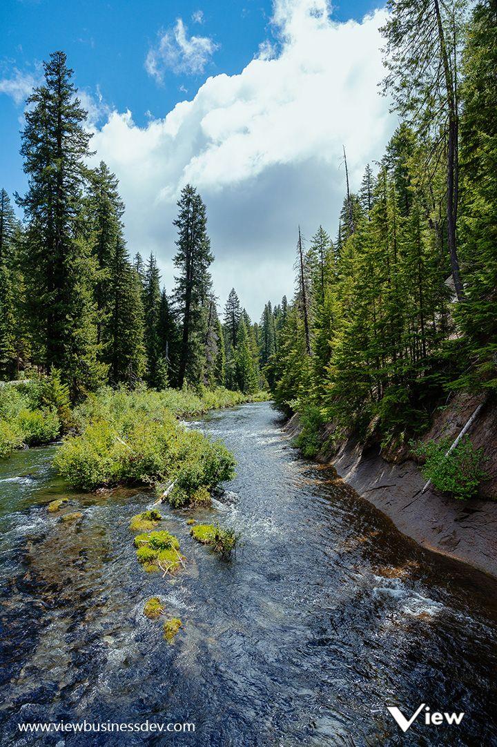 اجمل خلفيات الموبايل تحميل خلفيات طبيعية للموبايل 12 Nature Natural Landmarks Landmarks
