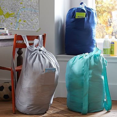Best College Laundry Bag Euffslemani
