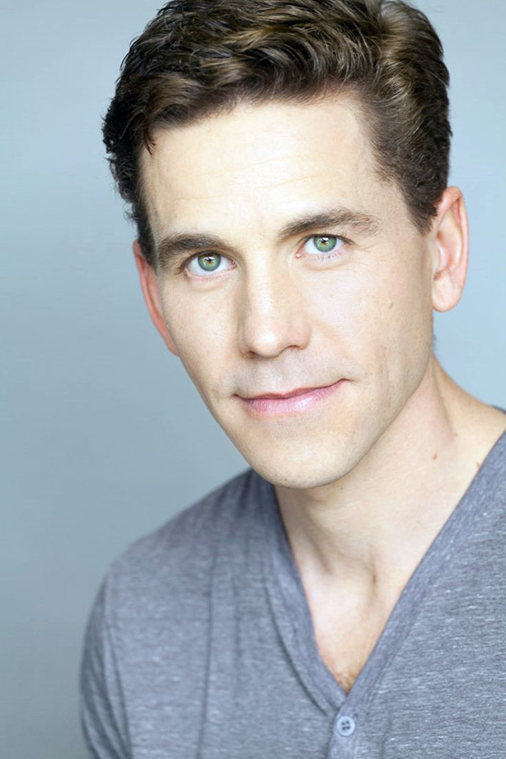 """from jaehakim.com: Fans of the CBS crime procedural """"NCIS"""" know Brian Dietzen as Dr. Jimmy Palmer. An avid fan of road trips, Dietzen says, """"When we were growing up, my dad and"""